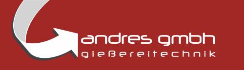 Andres Gießereitechnik GmbH